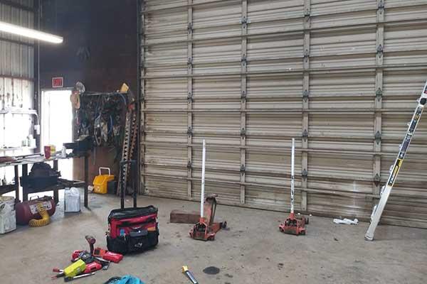Garage Door Company Near You Garage Door Repair Natick