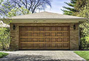 Garage Doors | Garage Door Repair Natick