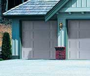 Blogs | Garage Door Repair Natick, MA