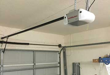 Garage Door Maintenance | Garage Door Repair Natick, MA