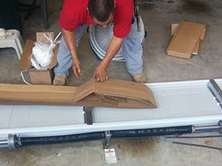 Garage Door Repair Services | Garage Door Repair Natick, MA